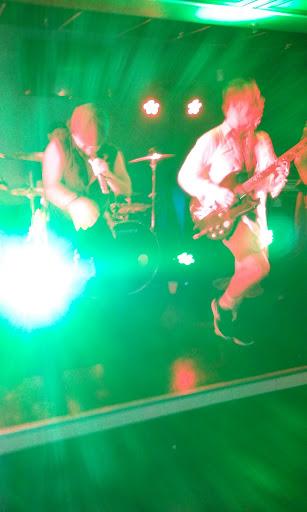 Night Club «140 Pub N Club», reviews and photos, 168 Mendon St, Bellingham, MA 02019, USA