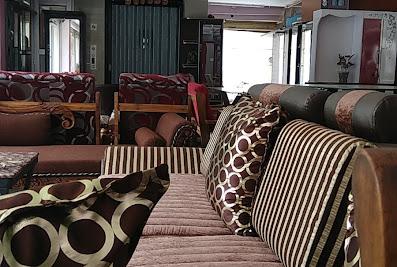 Narendra Furniture MartKatni