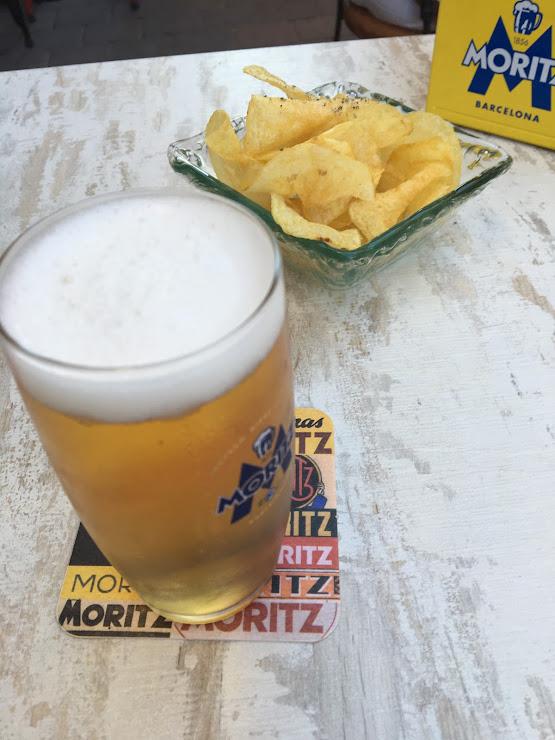El Pot Petit Carrer Nou, 3, 08810 Sant Pere de Ribes, Barcelona