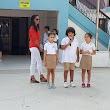 Dr. Hüseyin Mümtaz Ataman İlkokulu