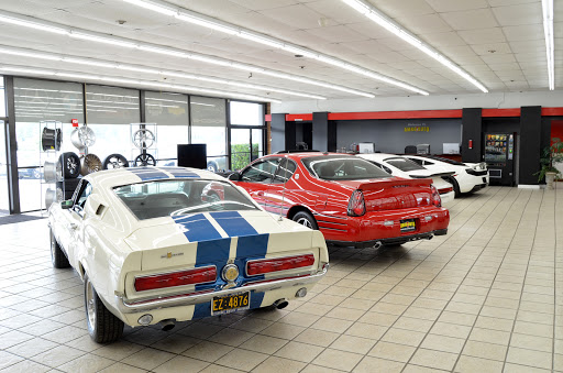 used car dealer amko auto reviews and photos 3520 laurel fort meade rd laurel 3520 laurel fort meade rd laurel