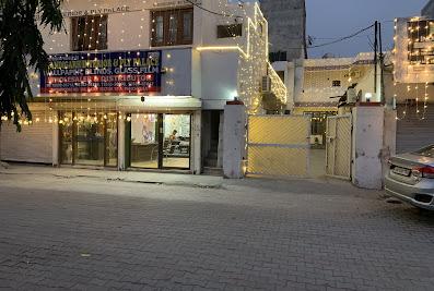 chandigarh interior & ply palacePanchkula