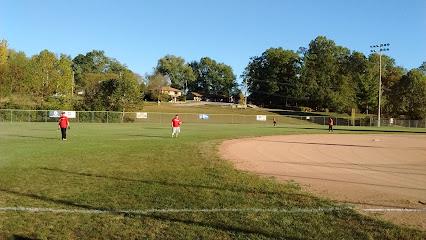 Twin Lakes Sports Park