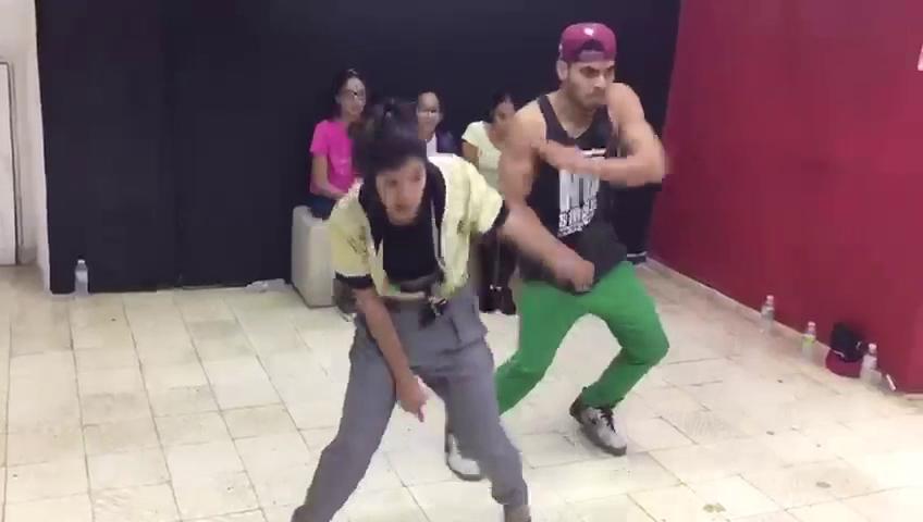 RN Dance Studio
