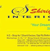 Shiriyaley INTERIOR DesignerMira-Bhayandar