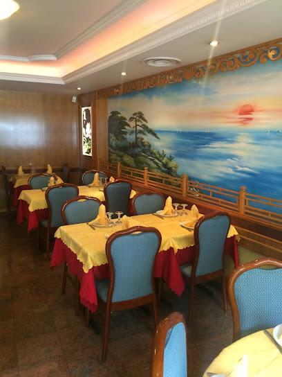 photo du restaurant Saveurs D Asie