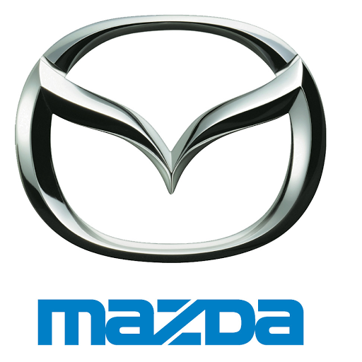 Mazda Dealer «Martin Mazda», reviews and photos