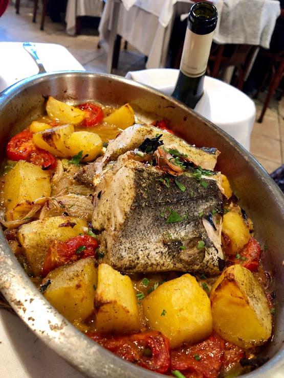 Can Suñé Restaurante Carrer de el Callao, 4, 08393 Caldes d'Estrac, Barcelona