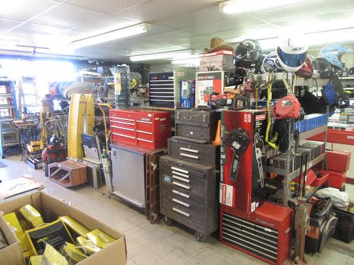 Lone Star Pawn Shop, 733 W Jefferson St, Grand Prairie, TX 75051, Pawn Shop