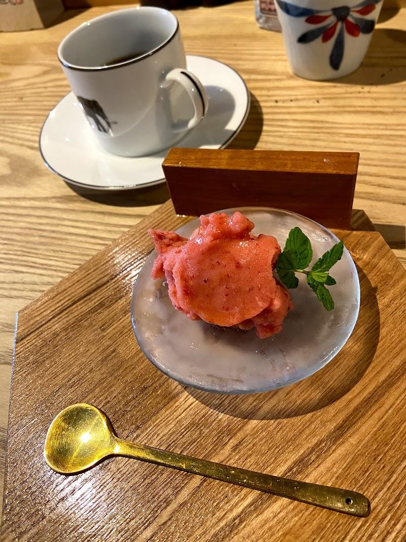 SALT-石川食堂