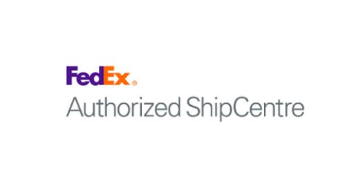 Boxe FedEx Authorized ShipCentre à 750 Avenue du Phare O () | CanaGuide