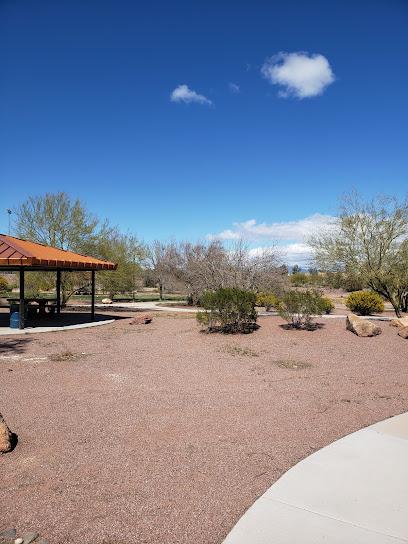 Spring Valley Community Park Med Spa