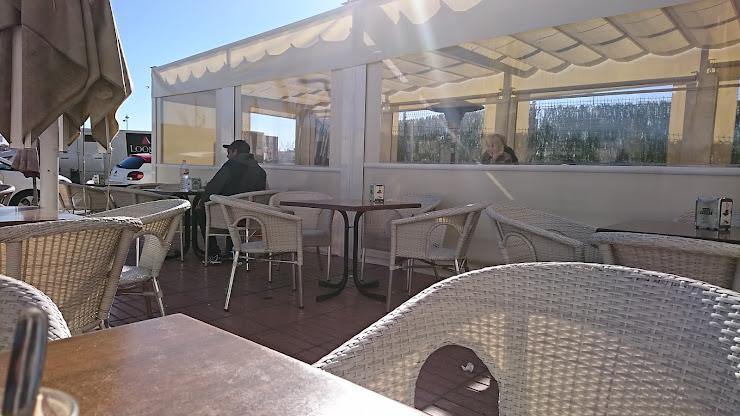 Dolce Vita Carrer les Sorres, 25, 43881 Cunit, Tarragona