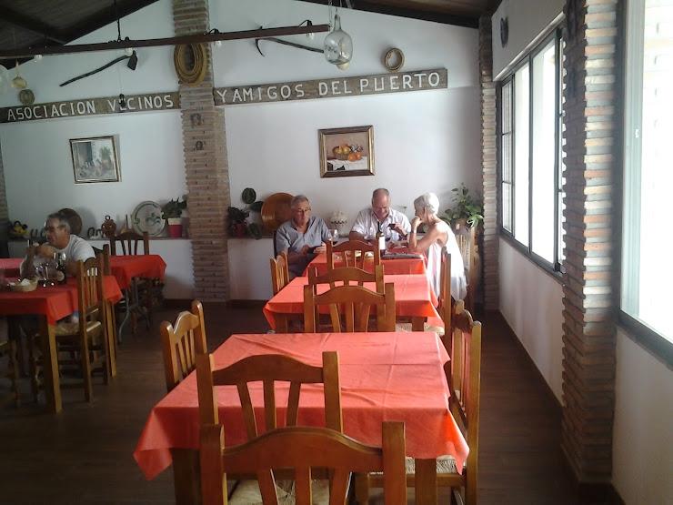 Cafeteria El Drac Av. de les Voltes, 17100 La Bisbal d'Empordà, Girona, Girona