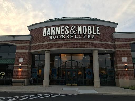 Book Store Barnes Noble Reviews And Photos 1271 Knapp Rd
