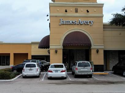 Top 12 Houston Jewelry Stores - GoodGem.org