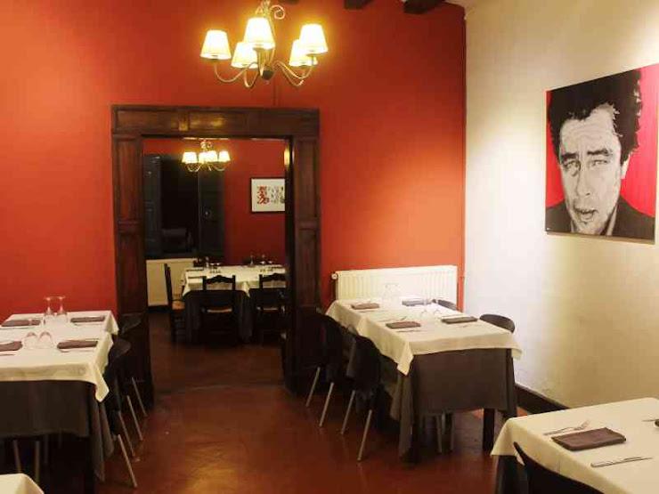 Restaurante Papageno Carrer Cami Can Segarra, 26-30, 08349 Cabrera de Mar, Barcelona