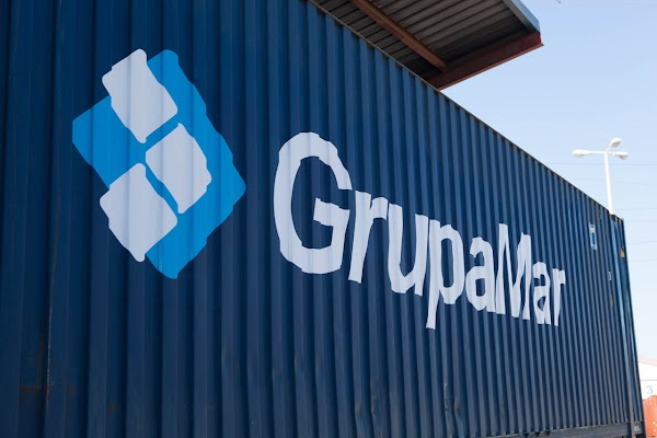 GrupaMar Alicante