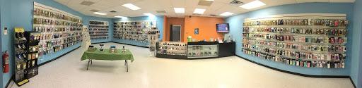 Réparation électronique CaseDepot à Moncton (NB) | LiveWay