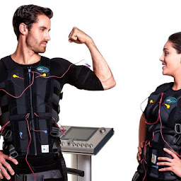 VitalFit EMS Fitness Lab
