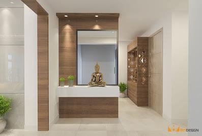 INTDESIGN – Interior Design in CoimbatoreCoimbatore