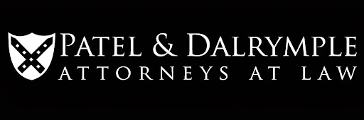 Attorney «Patel & Dalrymple, PLLC», reviews and photos