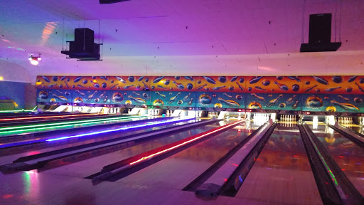 Bowling Alley «Hanover Lanes», reviews and photos, 119 NJ-10, East Hanover, NJ 07936, USA
