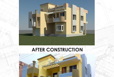Chhasm Engineering & Construction Co.Durgapur