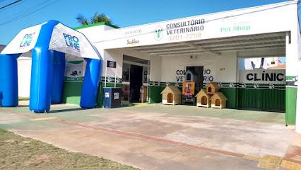 Pet Shop Kasa da Ração