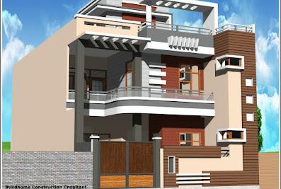 BuildHome Construction Consultant Interior Designer, Vastu Consultant & EngineerMuzaffarnagar