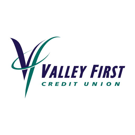 Credit Union «Valley First Credit Union», reviews and photos
