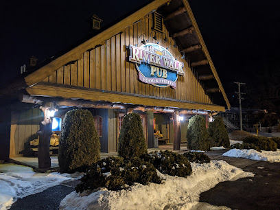 experience-wisdells-where-to-eat-river-walk-pub
