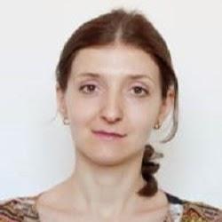 Cabinet Individual Psychology Cristina Tohanean