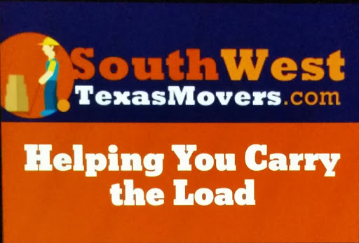 SouthWestTexasMovers, 614 San Antonio Ave, Seguin, TX 78155, Mover