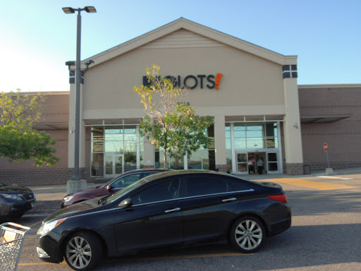 Discount Store «Big Lots», reviews and photos, 6626 S Parker Rd, Aurora, CO 80016, USA
