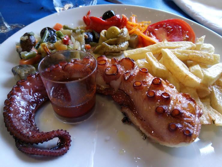 Fonda restaurant Ca L'Agustí L-401, 19, 25283 Cambrils dels Pirineus, Lérida