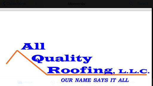 All Quality Roofing L.L.C. in Aurora, Colorado