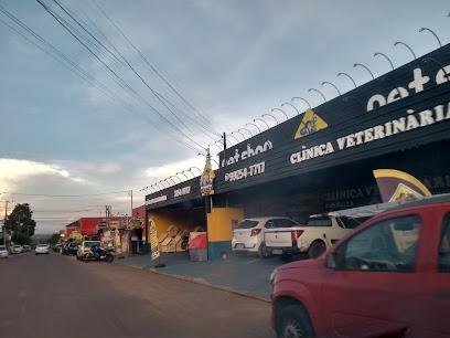 Nutri Cão Pet Shop Nova Lima