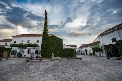 Casa-Museo Federico García Lorca Valderrubio