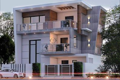 Katare Architect & Civil EngineersMirzapur
