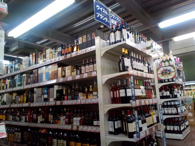 酒まつり 舞松原店