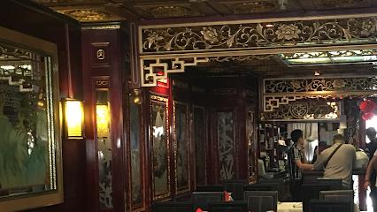 Restaurante Chino Taipei - Opiniones e Información