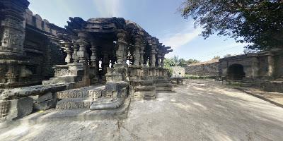 Rajapur Main Rd, Khidrapur, Karnataka 416108, India