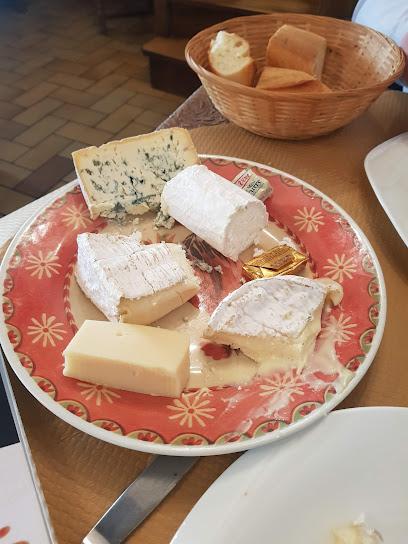 photo du restaurant Chez Cri-Cri
