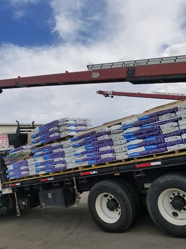 American Roofing Supply Inc in Denver, Colorado