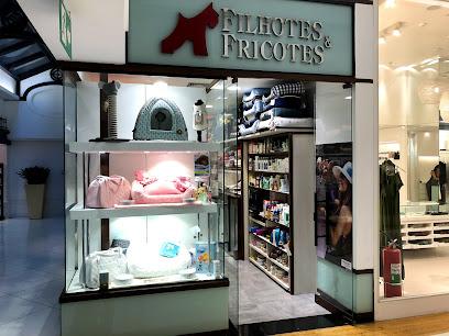 Smartpet   Shopping Iguatemi São Paulo
