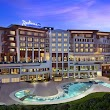 Radi̇sson Blu Hotel & Spa, Istanbul Tuzla