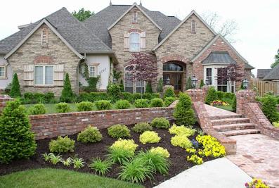 Absolute Home & Garden, LLC / Landscape Denver Co