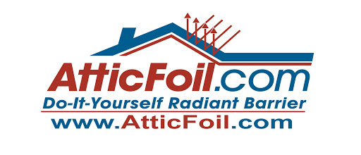 Manufacturer «AtticFoil Radiant Barrier», reviews and photos