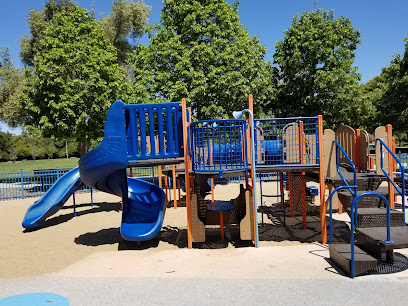 Eleanor Pardee Park